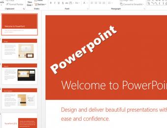 MS PowerPoint 2013 - počítačový kurz Microsoft PowerPoint 2013,počítačové školenie powerpoint 2013