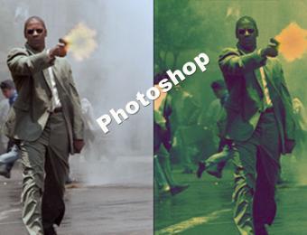 PC-kurz - Adobe Photoshop - základy -počítačové školenie, pc kurz adobe photoshop